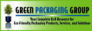 Green Packaging Group